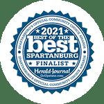 best-spartanburg